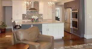 millwork kitchen cabinets milestone millwork custom kitchen cabinets