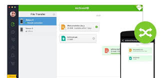 airdroid apk airdroid for mac osx v3 0 2 freeware afterdawn