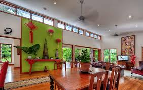 Design Your Own Queenslander Home How To Design A Sustainable House For The Tropics Realestate Com Au