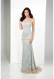 robe de cocktail longue pour mariage robe de cocktail longue pour mariage sans bretelles