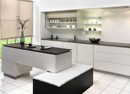 newest kitchen ideas new modern kitchen ideas kitchen and decor