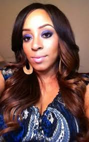 hair salons for african americans springfield va african american hair salon