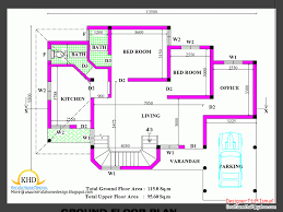 2200 sq ft house plans uk