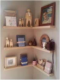 modern shelving diy floating shelves click through contemporary