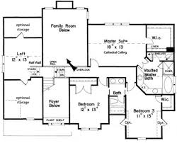 craftsman floorplans craftsman home design chapel hill homes stanton homes