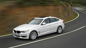 bmw 2 series price in india bmw 1 series 2 series 3 series 4 series and x5 get engines