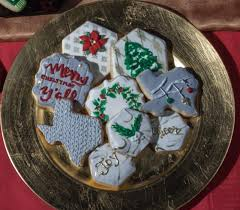 austin360 holiday cookie contest decoration finalists