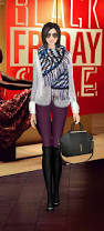 62 best my look fashion game images on pinterest fashion games