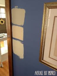 the evolution of my dining room and paint color selection