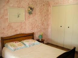 chambre d hote lure chambres d hôtes grand ch chambres montlaux montagne de lure