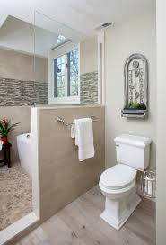 eclectic bathrooms designs u0026 remodeling htrenovations