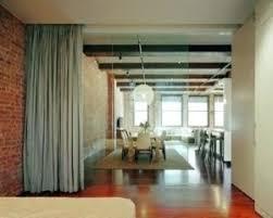 Diy Room Divider Curtain Room Dividers Curtains Room Dividers Curtains Track Room Divider