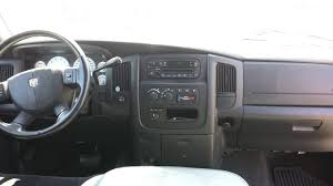 2000 dodge ram 1500 interior 2004 dodge ram 1500 interior pictures cargurus