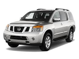 nissan armada for sale ky seattle the subaru outback capital of the world