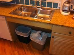 handicap accessible kitchen sink accessible kitchen sink google search accessible pinterest