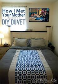 Duvet Corner Clips How To Keep A Duvet In Place Duvet Bedrooms And Sewing Projects