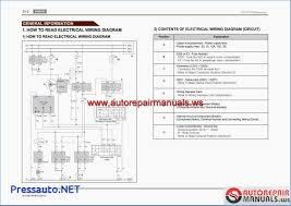 bmw r1100rt heated grip wiring diagram bmw wiring diagrams