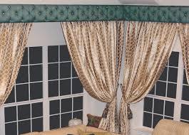 Custom Drapes Dallas Berkeley Decor Custom Window Treatments Upholstery Bedding