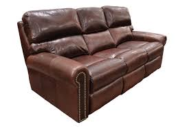 furniture cool leather sofa connor reclining furniture texas