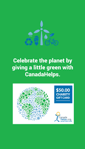 send gift cards by email friday is earthday you can send charity gift cards via email so