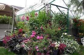 garden u0026 landscape flower garden layout idea spring flower