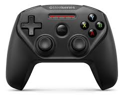 Home Design Software At Best Buy by Steelseries Nimbus Wireless Gaming Controller Apple