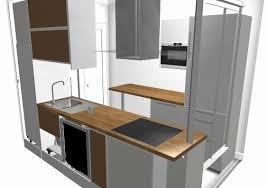 lave linge dans la cuisine meuble de cuisine pour four et micro onde unique ikea meuble lave
