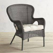 Cushions Patio Furniture by Patio Furniture Cushions U0026 Outdoor Cushions Pier1 Com Pier 1