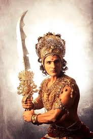 http images starplus startv in channel star plus mahabharat