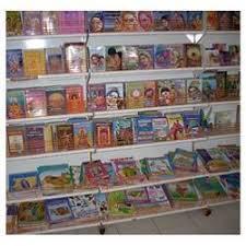 Second Hand Bookshelf Bookshelves In Chennai Tamil Nadu Kitabon Ke Shelf Suppliers