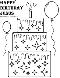 25 happy birthday jesus ideas happy birthday