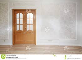 porte des chambres en bois cuisine les portes en bois des chambres les meilleures idã es de