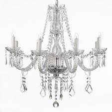 French Wooden Chandelier Bedrooms Buy Chandelier Flush Mount Crystal Chandelier Pink