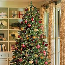 rock hill voice command christmas tree improvements catalog
