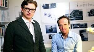 bbc home design tv show bbc two the house that 100k built series 1