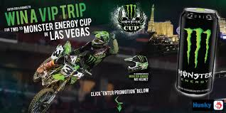 monster energy motocross helmet for sale monster energy cup in las vegas