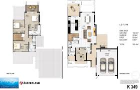 architect designed house plans architecture architectures house plans contemporary style home