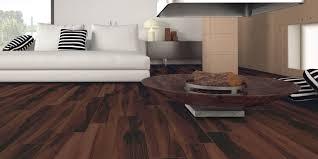 flooring tigerwood floors impressiveer wood flooring