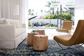 crate and barrel living room crate barrel home furniture and accessories the grove los