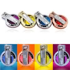 online buy wholesale car air freshener perfume from china car air