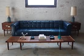 comment nettoyer un canapé en cuir jaune comment nettoyer un canapé en cuir conseils et photos