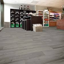 commercial vinyl flooring factory direct flooring