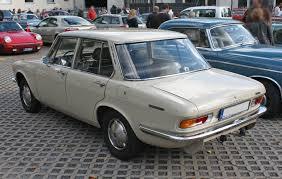 classic mazda 1966 1972 mazda 1800 gen1 classic marques mazda pinterest