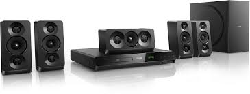 samsung home theater dvd 5 1 dvd home theater htd5520 94 philips