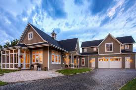 boulder luxury homes and real estate property luxury western estate
