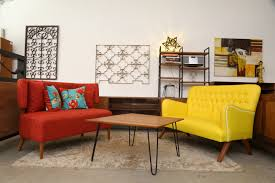 Cheap Leather Sofas In South Africa The Best Furniture And Home Decor Stores In Kl