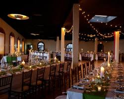 best wedding venues nyc list of 6 best wedding venues in nyc reception banquet halls