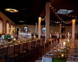 Wedding Venues In Ny List Of 6 Best Wedding Venues In Nyc Reception U0026 Banquet Halls