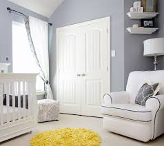 images of baby rooms nursery color tours 21 yellow baby rooms disney baby