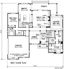 two floor plan 12 melhores imagens de floor plans no arquitetura